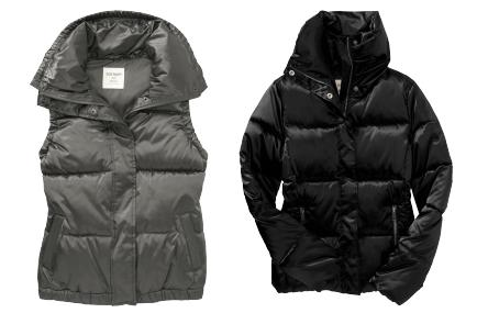 old-navy-frost-free-jackets-and-vests