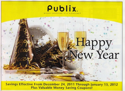 publix-advantage-flyer-happy-new-year