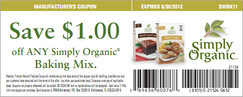 organic-coupons-simply-organic