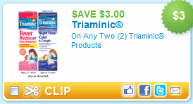 triaminic-coupon