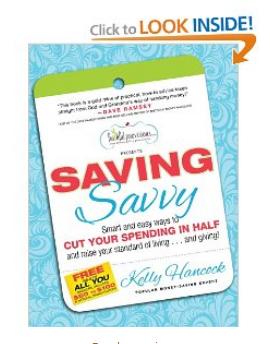 Best-Savings-Tip