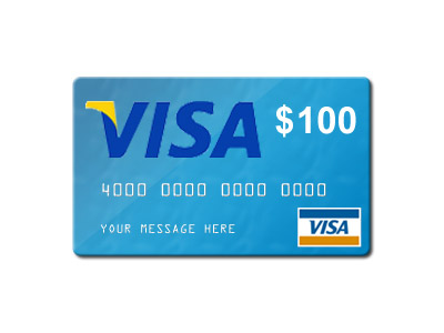 Win-a-Visa-Gift-Card