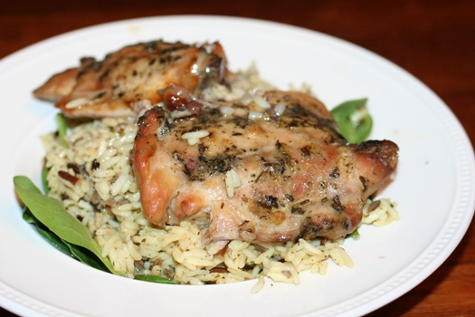 ... Chicken : Chicken And Rice Crock Pot Recipes Crock Pot Recipes Chicken