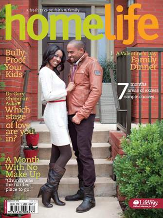 HomeLife-Magazine-February