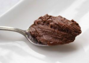 JulieVR-Dairy-Free-Homemade-Nutella