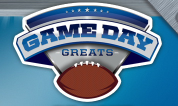 Kroger-Game-Day-Greats