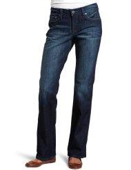 Lucky-brand-jean