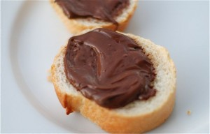 The-Naptime-Chef-Homemade-Nutella