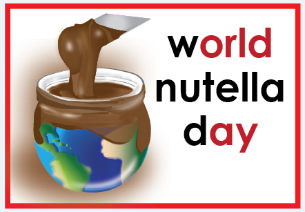 World-Nutella-Day-Homemade-Nutella