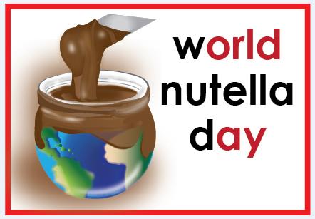 World-Nutella-Day-Homemade-Nutella