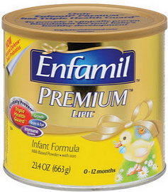 ENFAMIL PRINTABLE COUPONS $10