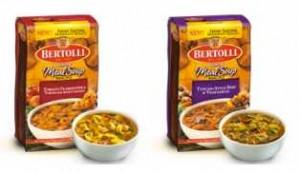 bertolli-printable-coupon