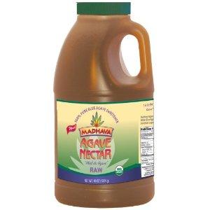 madhava-organic-agave-nectar