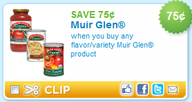 muir-glen-coupon