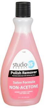 Free Nail Polish Remover At Walgreens Faithful Provisions