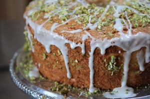 Angel-Food-Cake-with-Lime