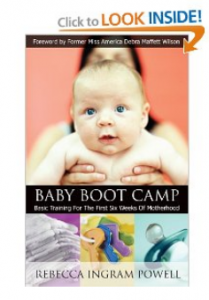 Baby-Boot-Camp-on-Amazon