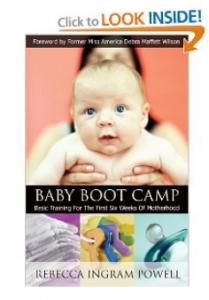 Baby-Boot-Camp-on-Amazon