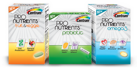Centrum-Pro-Nutrients