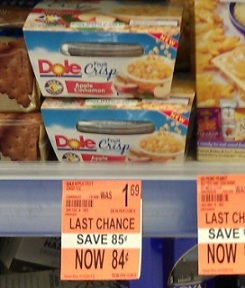 Dole-Fruit-Crisp-Coupon