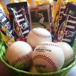 Easter-basket-to-make-for-boys