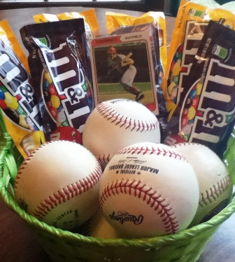 Easter-basket-to-make-for-boys