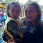 My Ecuador Mission Trip with Operation Christmas Child – Day 2