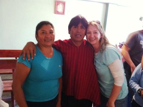 OCC-Pastor Miguel