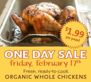Organic-Whole-Chicken-Whole-Foods-Sale