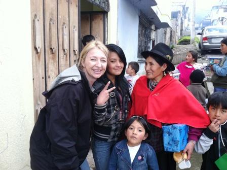 Quito-Communicating-Smiles