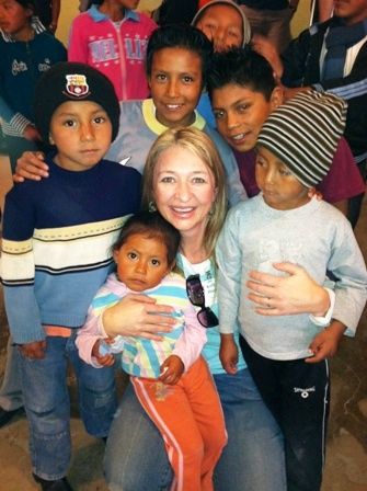 Quito-Kelly-Kids