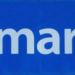 Walmart Weekly Ad: September 15 – 21