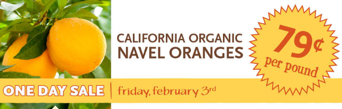 Whole-Foods-Oranges-Sale