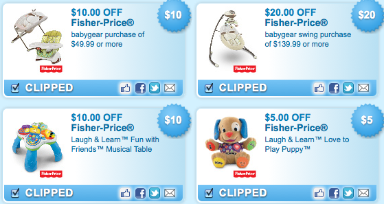 fisher-price-printable-coupons