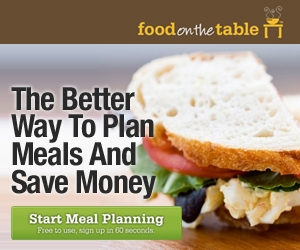 online-meal-planning-service-free-for-life