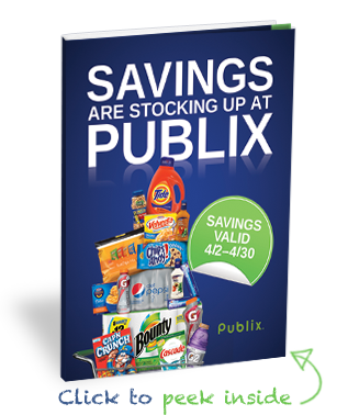 free-shopping-spree-coupon-booklet-from-publix