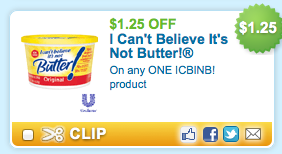 i-can't-believe-it's-not-butter-coupon