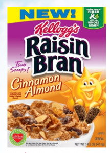 kelloggs-raisin-bran-printable-coupon
