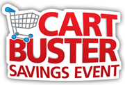 kroger-daily-deals-coupon