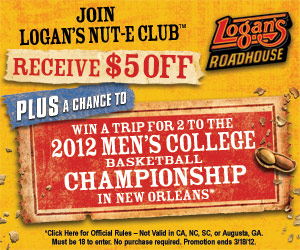 logans-roadhouse-$5-off-$20-coupon