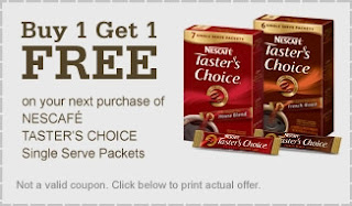 nescafe-taster's-choice-coupon