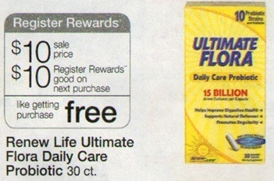 renew-life-probiotic-coupon