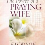 "Join Me in Reading ""The Power of a Praying"" Series"