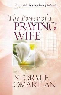 the-power-of-a-praying-wife