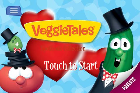 veggie-tales-free-app