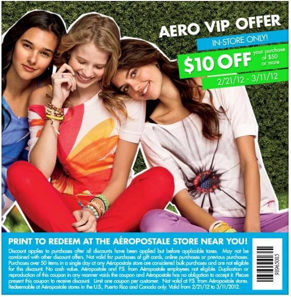 $10-off-$25-aeropostale-printable-coupon