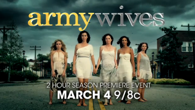 Army-Wives-Premiere