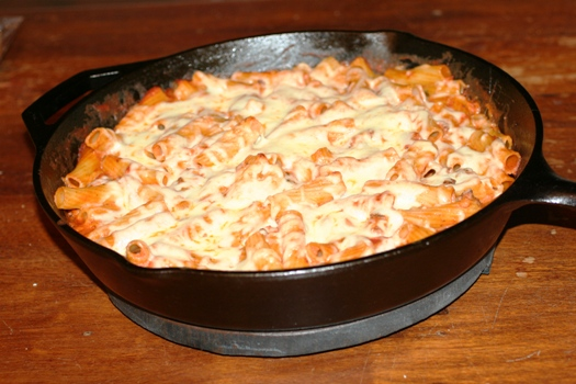 Baked-Penne-Recipe