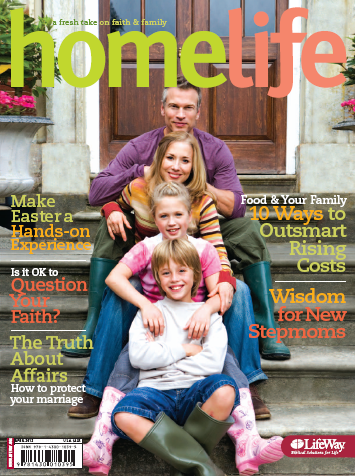 Coming-Up-in-HomeLife-April