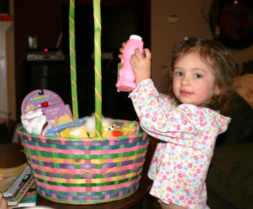 Easter-Basket-to-Make